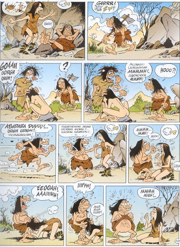 Прикольные комиксы, картинки, эротические прикольные комиксы.